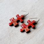 jigsaw jewellery3