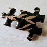 jigsaw jewlellery1