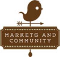 www.marketsandcommunity.com.au