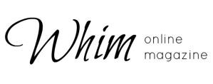 Whim Logo