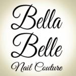 Bella Belle Logo