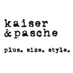 KAiser and Pasche