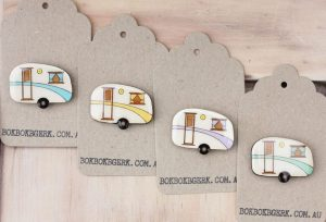 carvans