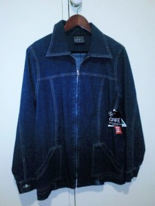 A Plus Market Cafe 6