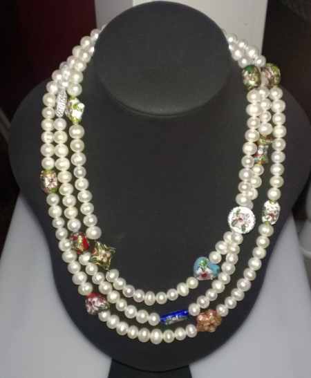 A Plus Market pearls (526x640)