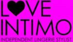 loveintimo pink logo
