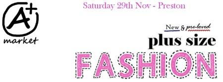 Preston Nov 2014 Fb banner