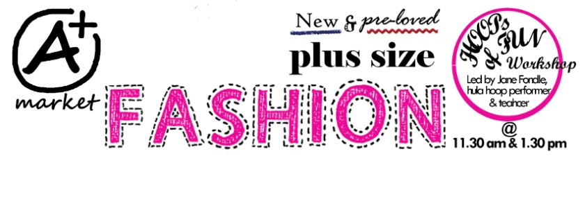 A Plus Market Preston Nov 2014 Fb banner