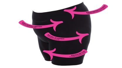 Sonsee_Seamless-Shorts (1)