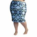 a PLUS mARKE Joey skirt (610x610) (2)