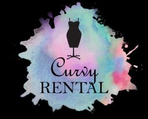 Curvy Rental BLK2 (610x489)