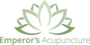 Emperor's-Acupuncture-A PLus Market