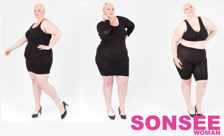 sonsee woman