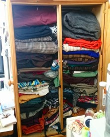 simply c fabric store