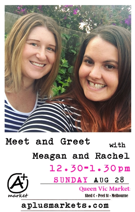Meagan and Rachel meert and greet.jpg