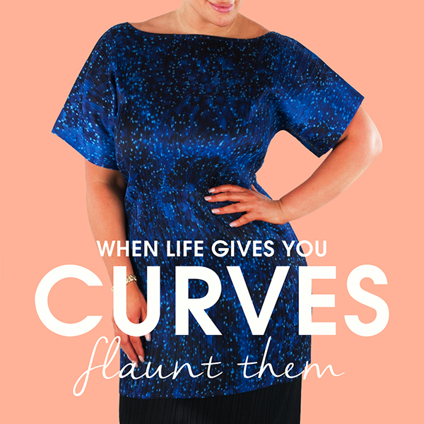 coralco-curves1