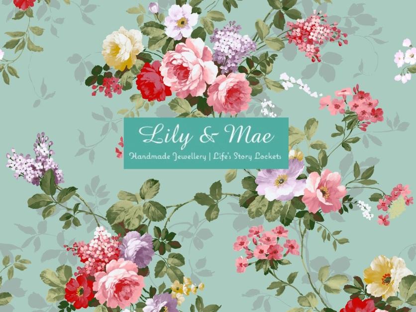 floral-vintage-wallpaper-17