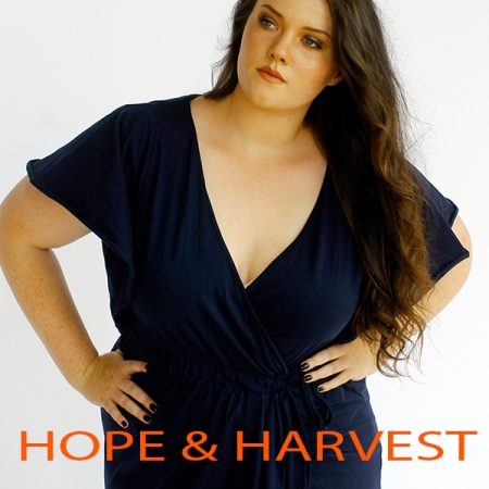 APLUSFEB20171Hope and Harvest.jpg