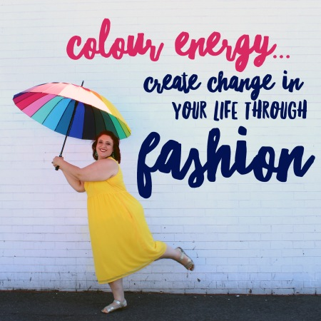 colour-energy