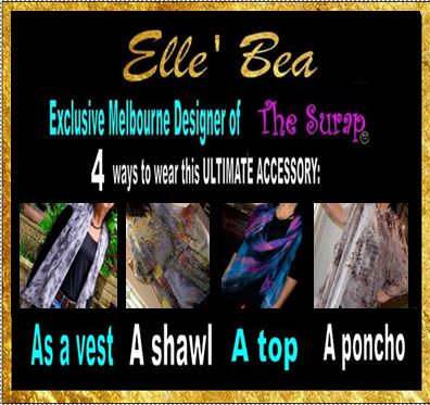 elle-bea-a-plus-flyer