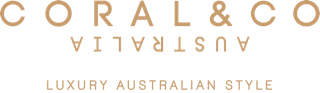 Logo_NOSTAR_LuxStyle_OldGold_Logo2017_600pxW