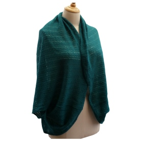 CS Emerald Shrug 600 by 600-01