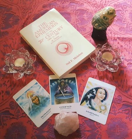 Mystic Owl Oracles.jpg